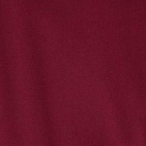 Lulu's Pants - NWOT Lulu's wine red jumpsuit size small